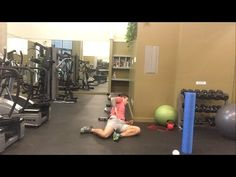 The BEST Strength & Mobility Exercises For The Sartorius - YouTube