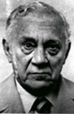 """Aniello John """"Mr. Neil"""" Dellacroce (March 15, 1914 - December 2, 1985), also known as """"Father O'Neil"""" and """"The Tall Guy"""", was an Italian-American gangster and underboss of the Gambino crime family. He rose to the position of underboss when Carlo Gambino moved Joseph Biondo aside."""
