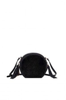40 Best Bag Envy V.I.P Collection images  b452725a959f4