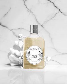 Les nouveaux gels douches parisiens de Patyka | Vogue