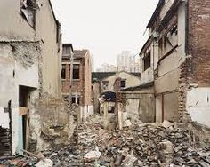 Resultado de imagen de sze tsung leong
