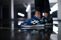 asics sneakers 46
