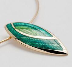 Rachel Emmerson - craft&design Selected