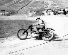 Flat Track Motorcycle, Flat Track Racing, Motorcycle Bike, Valentino Rossi, Classic Bikes, Biker Style, Street Bikes, Vintage Motorcycles, Motocross