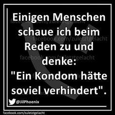 verhindern...... #lustige-sarkasmus #lustigesarkasmus #verhindern