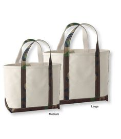 4fe59961aa 25 Best L.L. Bean☆Boat and Tote images