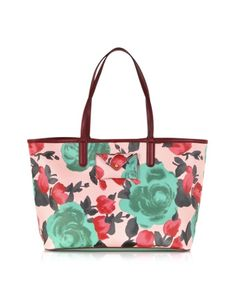 70d891305826 Marc by Marc Jacobs Metropolitote Jerrie Rose Beach Tote