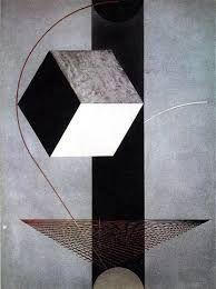 box of art