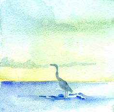 Heron II - Sold