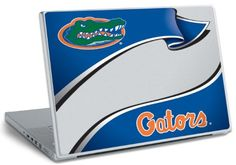 RoomMates RMK0225SS University of Florida Peel & Stick Laptop Wear RoomMates http://www.amazon.com/dp/B002WRGYX6/ref=cm_sw_r_pi_dp_tDmHvb01K4F1K