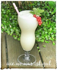 Virgin-Piña-Colada-ein-leckerer-alkoholfreier-Cocktail-Thermomix