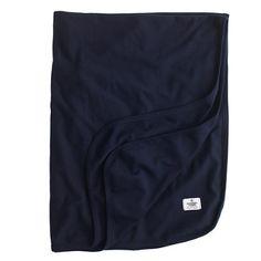 Sweatshirt Blanket   Reigning Champ via J.Crew - $95
