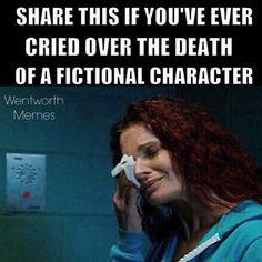 When Hook died:(