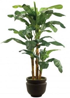 Tall House Plants indoor houseplants | artificial house plants 7 foot tall giant