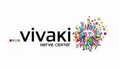 JOB: Manager, Ad Operations Consultancy - Boston - VivaKi Nerve Center http://adexchanger.personforce.com/opening/detailjob.php?jid=14162
