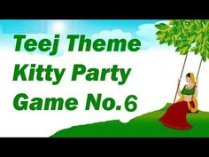 Check out the new and interesting emoji theme kitty party games and ideas for your september month ladies kitty party themes. You are in the right place about diy carnival makeup Her Ladies Kitty Party Games, Kitty Party Themes, Kitty Games, Kids Party Games, Cat Party, Games For Kids, Ladies Party, Diy Carnival, Carnival Games