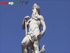 Foto: Budapest TV Katch