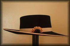 Ladies Buckaroo hat Phelan 3  Montana Rio Buckaroo Hats Gypsy Cowgirl, Cowgirl Hats, Western Hats, Cowgirl Style, Western Wear, Cowgirl Dresses, Cowgirl Outfits, Western Outfits, Cowgirl Clothing