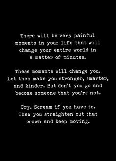 Trendy Quotes Queen And King Daughters Positive Quotes, Motivational Quotes, Inspirational Quotes, Positive Motivation, Gym Motivation, Year Quotes, Life Quotes, Friend Quotes, Happy Quotes