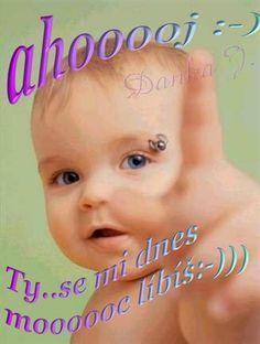 Ahoj Boy Images, Nova, Baby Boy, Humor, Night, Face, People, Humour, Funny Photos