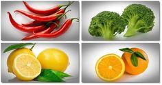 Natural Shingles Treatment: Diet Plan for Shingles Treatment Naturally