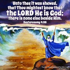 Free Bible Images, Bible Verses Kjv, Lord, Thankful, Author, Writers