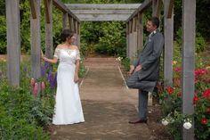Park Weddings, Formal Dresses, Wedding Dresses, Fashion, Bridal Dresses, Moda, Bridal Gowns, Formal Gowns, Wedding Gowns