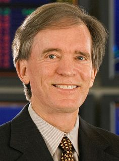 Never have investors reached so high in price for so low a return. Never have investors stooped so low for so much risk. - Bill Gross, Aguirre, 14 May 2013 Stoop So Low, Financial Organization, Financial Markets, Investors, No Worries, Psychology, Bond, Management, Marketing