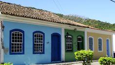 Panoramio - Photos by Hugo José Braga