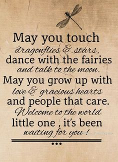 07/17/17 Welcome princess! We have all anxiously been waiting for you!!! 😍😘 Great Quotes, Quotes To Live By, Inspirational Quotes, Baby Quotes, Me Quotes, Irish Quotes, Aunt Quotes, Father Quotes, Husband Quotes