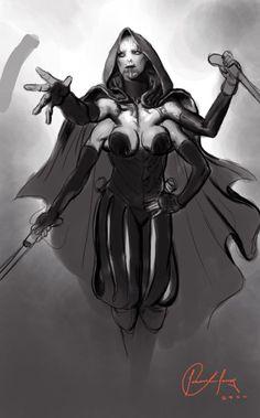 Old sketch from 2008 that I still like. Batman, Superhero, Fictional Characters, Art, Craft Art, Kunst, Gcse Art, Art Education Resources