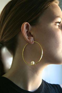 Lauren Chisholm Fine Art Jewelry #littleadditions