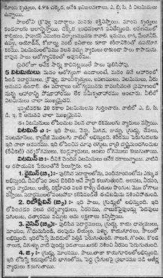 TELUGU WEB WORLD: 07/21/11 Writing Quotes Inspirational, Telugu Inspirational Quotes, Vedic Mantras, Hindu Mantras, Astrology Books, Astrology Chart, Astrology Telugu, Vedic Astrology, Telugu Jokes