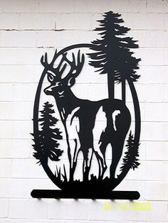 """Find out more relevant information on """"metal tree art decor"""". Visit our web site. Metal Tree Wall Art, Metal Art, Lampe Decoration, Plasma Cutting, Scroll Saw Patterns, Tree Art, Pyrography, Paper Cutting, Silhouettes"""