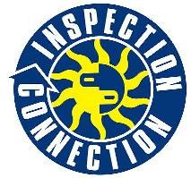 Our Services Include:  Home Inspection, Radon, Infrared, Mold, WDO, Asbestos, Lead Paint Home Inspection, Chicago Cubs Logo, Iowa, Connection, Trust, People, People Illustration, Folk
