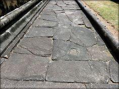 SRI LANKA - Site de Polonnaruwa  http://mistoulinetmistouline.eklablog.com/sri-lanka-2013-p1136112