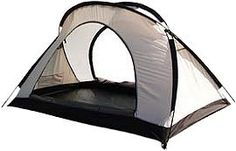 Backside T8 2 person 3 season Tent OliveGreen >>> Read more reviews of the product by visiting the link on the image.