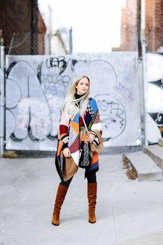 tissu patchwork style-boheme-chic-hippie