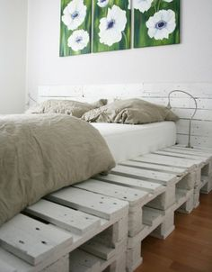 gebraucht schrank mit sp lenschrank in 47799 krefeld um shpock dream home. Black Bedroom Furniture Sets. Home Design Ideas
