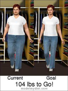Lose saggy arm fat