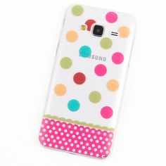 the cheapest iphone phone cases for samsung galaxy j3 2016 j320 pink 3381