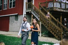 Photo from jalissa & ryan « married collection by Jessica Sands