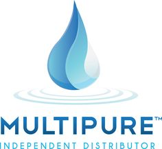 We are Multipure Independent Distributors http://www.multipureusa.com/willandgemma serving you the BEST since 1983 ~ you can call us direct @ (530) 468-2166