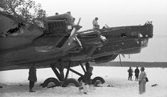 Mission4Today › ForumsPro › R & R Forums › Photo Galleries › WWII Aircraft Photo's › USSR