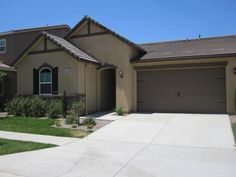 13 best homes for rent fresno images renting a house public patio rh pinterest com