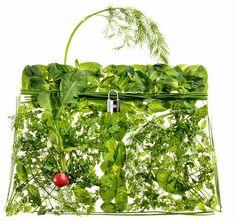 hermes-bag-greens