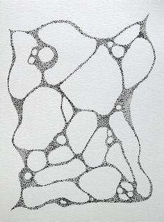 Doodle Drawings, Doodle Art, Graphic Design Illustration, Illustration Art, Posca Art, Zentangle Patterns, Grafik Design, Art Sketchbook, Ink Art