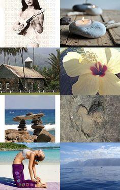 Mahalo Ke Akua by Annie on Etsy--Pinned with TreasuryPin.com
