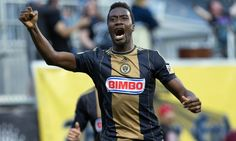 Philadelphia Union v Colorado Rapids – #MLS    Check out our #betting preview: http://www.betting-previews.com/philadelphia-union-v-colorado-rapids-mls/    #sportbetting #bettingtips