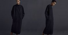 Coleção Mango Premium : 'Evening' para Inverno 2015 . Visite o SimplesModa, um blog e revista de moda em Português.
